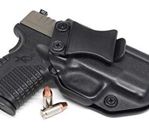 iwb-holsters-kydex-best-holster-weapon-x-holsters-st-george-utah